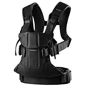 Baby Carrier One BABYBJᅱRN