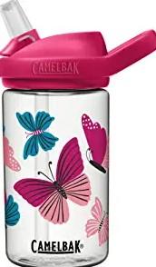 CamelBak Kids Water Bottle