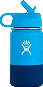 Hydro Flask 12 Oz KidsWater Bottle