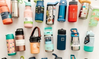 10 Best Kids Water bottles in 2021