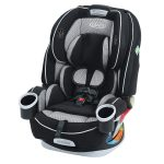 Best Convertible Car Seat of 2021