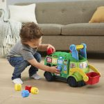 10 Best Baby Toys in 2021