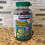 Best Vitamins For Kids in 2021