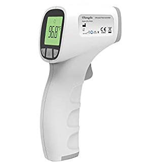 OLANDA No-Touch Forehead Thermometer